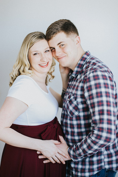 Rowe-Maternity-73.jpg