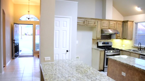 Real estate video 2-16-19
