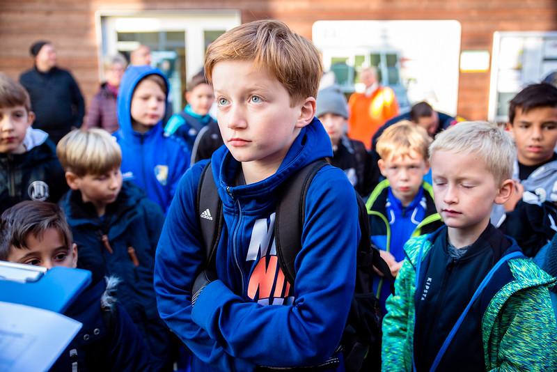 Feriencamp Noderstedt 07.10.19 - a (90).jpg