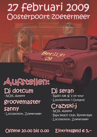 20090227 Berlijnparty