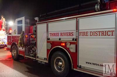 03-02-20 Three Rivers FD - Smoke Investigation
