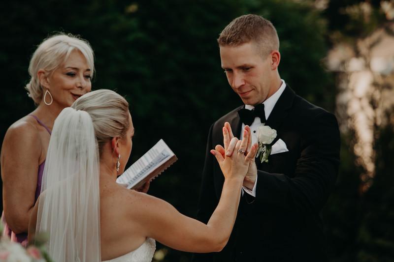 Bluebellcountryclub.wedding.LindseyKevin.-755.jpg