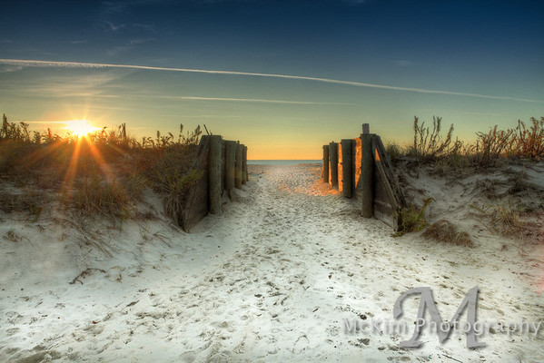 Buy Jersey Shore Fine Art Photography