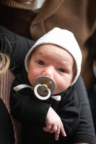 Baby Harlan-59.jpg