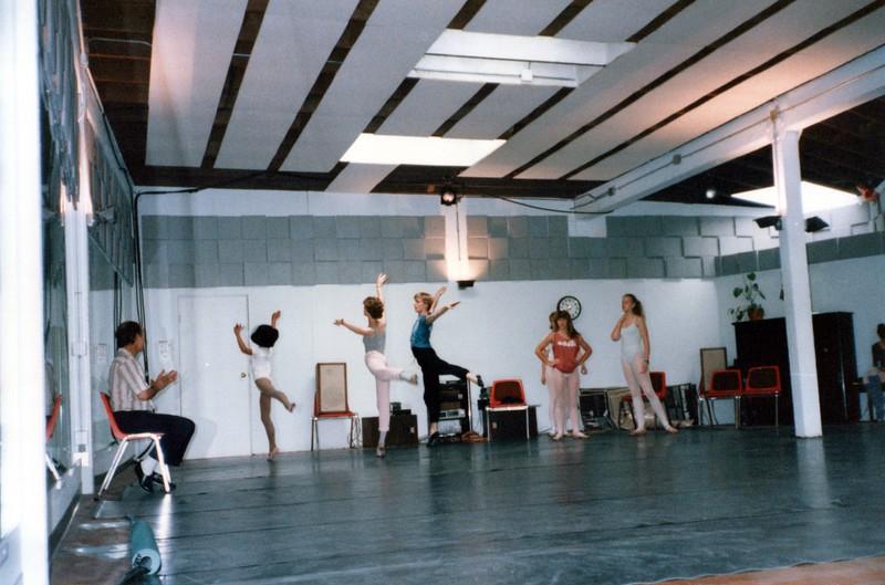 Dance_0586_a.jpg