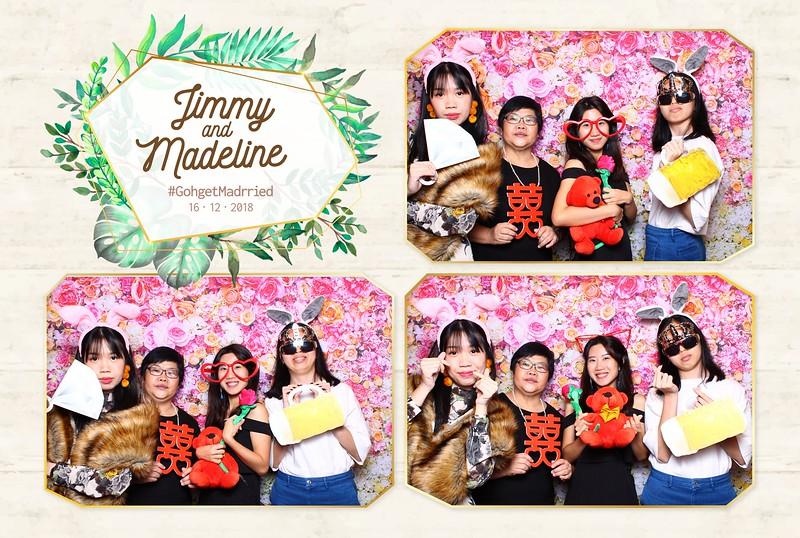 Vivid-with-Love-Wedding-of-Jimmy-&-Madeline-0081.jpg