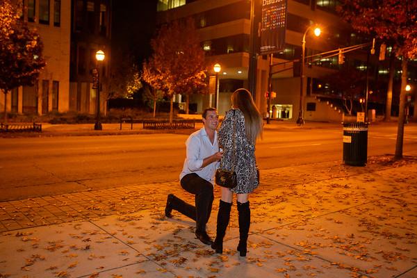 Adam Atlanta Proposal