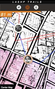 MAP PUEBLO 20 C.png