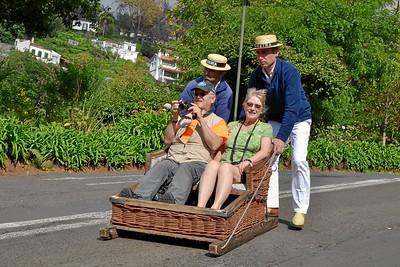 4-Funchal