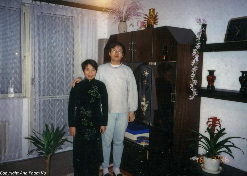 Ba Tan Visit 90s 44.jpg