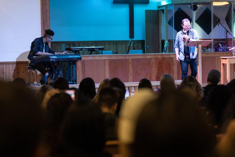 Church + Davi Sacer - 243.jpg