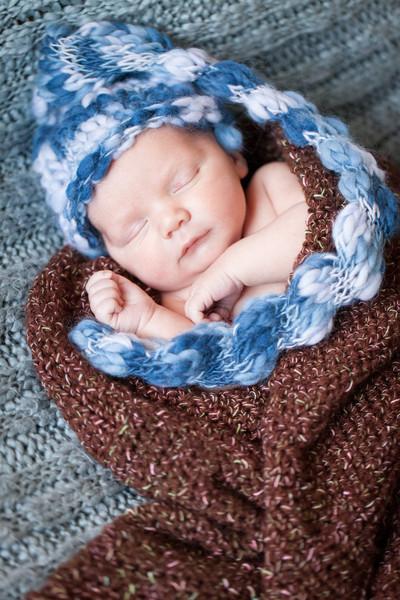 Baby-Reed-25.jpg