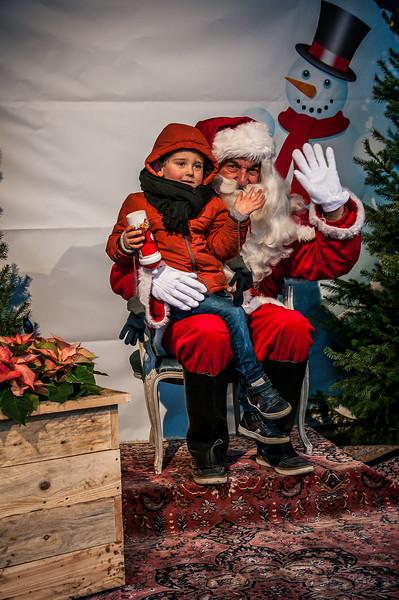 kerstmarkt 2016 (64).jpg
