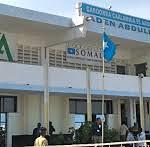 Mogadishu airport ref (Sandy Lands )