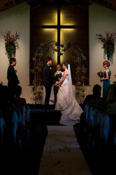 Maria + Jun Gu Wedding Portraits 088.jpg