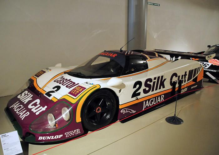 Le Mans Museum 07.jpg