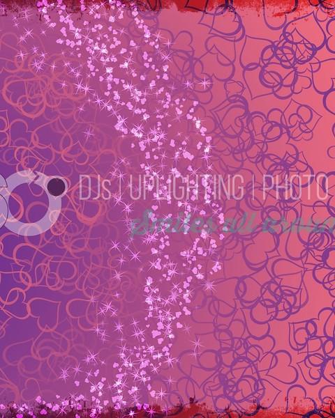 Pink-Purple-Hearts_batch_batch.jpg