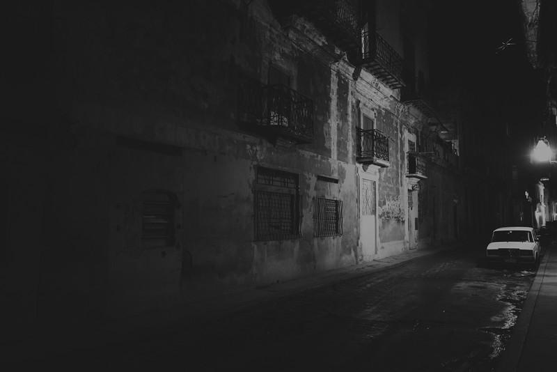 Cuba_-14.jpg