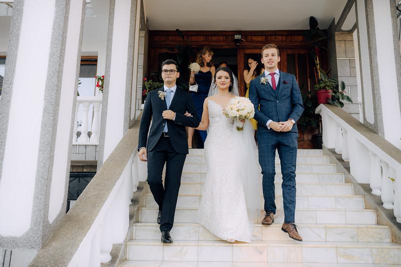Wedding-0644.jpg
