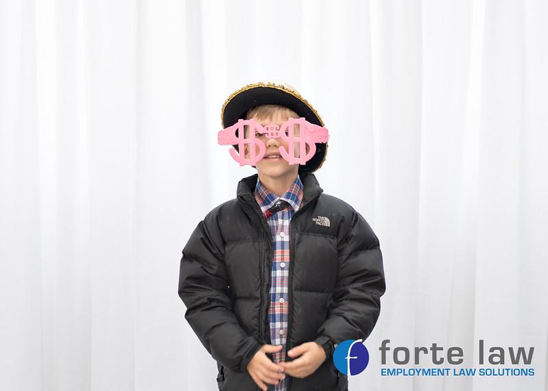 Forte_watermark-006.jpg