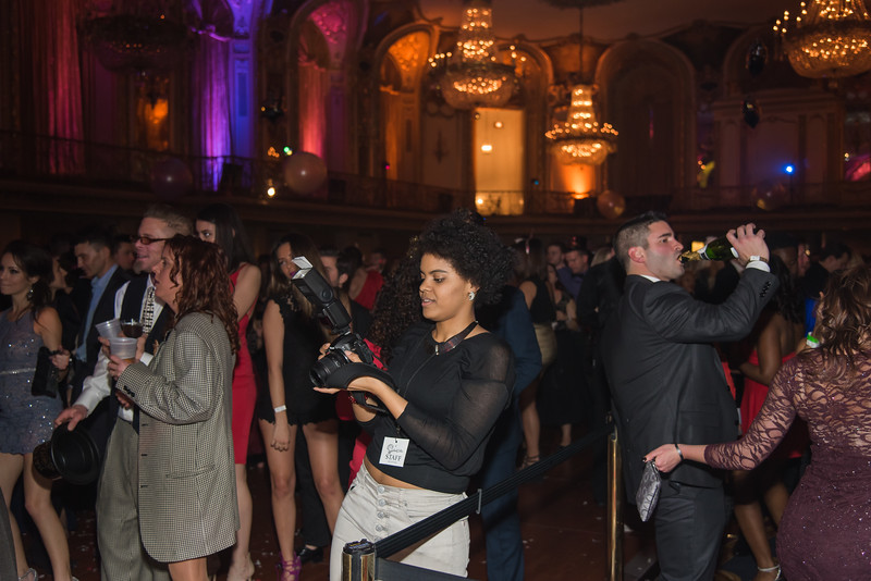 New Year's Eve Soiree at Hilton Chicago 2016 (334).jpg