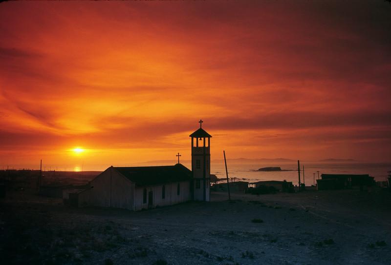 Isle Natividad, Mexico.jpg