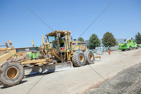 20140822_Road Construction
