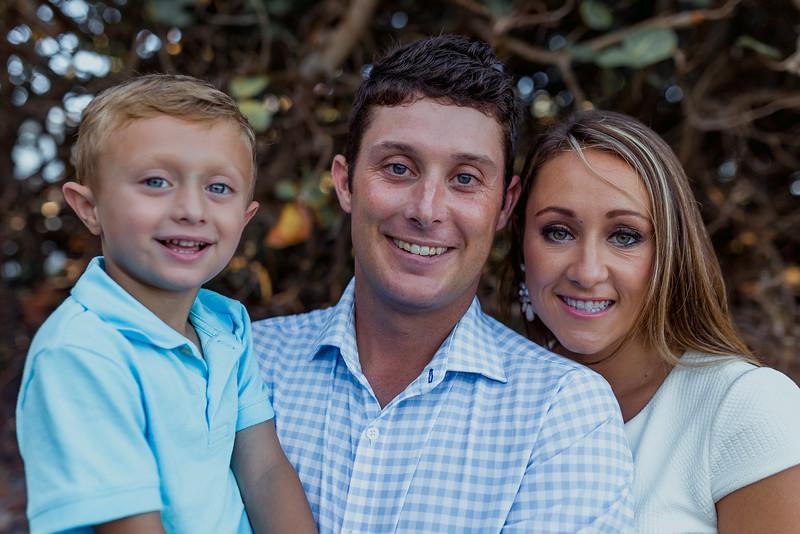 alessandra-hall-family-22.jpg