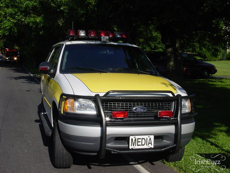 Media Fire Company (29).jpg