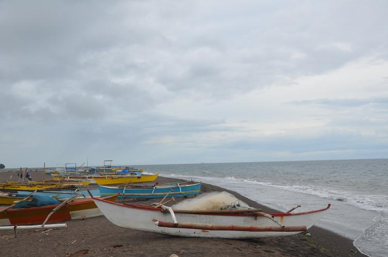 DSC_7465-fishing-boats.JPG