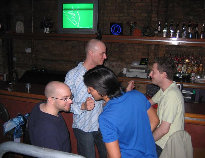CGMC - Atmosphere Bar Night_Page_39.jpg
