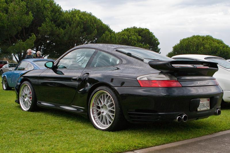 Dana Point, Porsche, 2011, 356, Cars-39.jpg