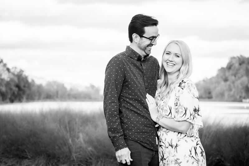 Engagements Oct 2018-2.jpg