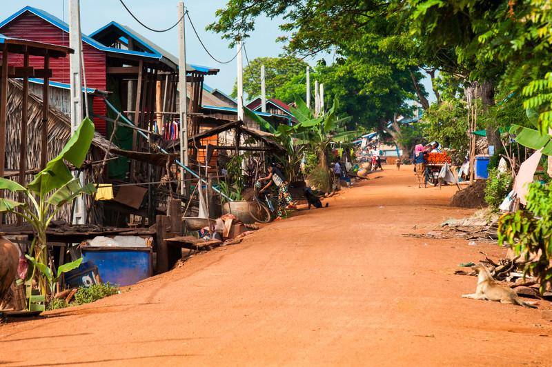 Siem Reap D19-9.jpg