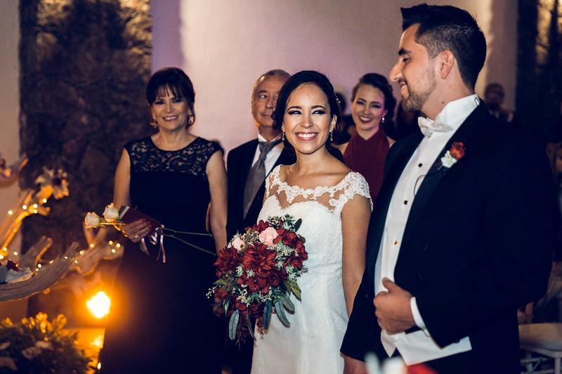 F&D boda ( Hacienda Los Albos, Querétaro )-1256.jpg