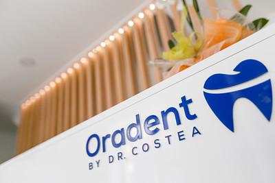 Oradent - 2019