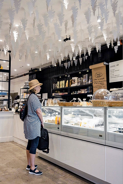best cafes in Quebec City Chez Boulay - Comptoir Boréal.jpg