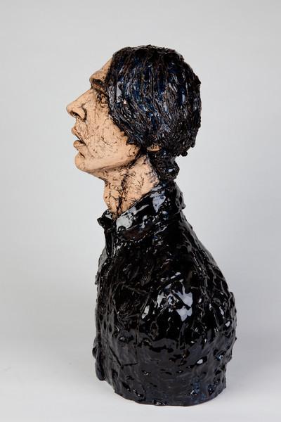 PeterRatto Sculptures-100.jpg