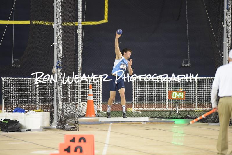 W Pent High jump 815.JPG