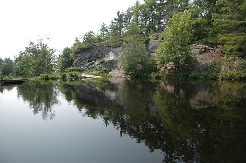 050627 5564 Canada - Go Home Lake - Cottage _E _I _L ~E ~L.JPG