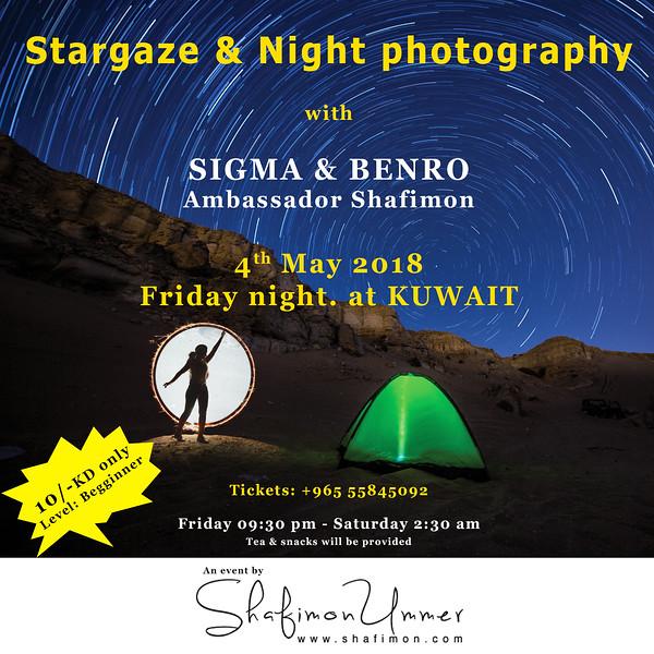 startrail night03.jpg