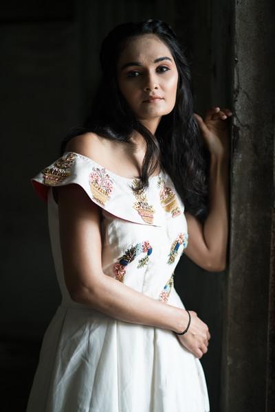 Samant Chauhan-12.jpg