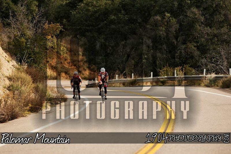 20101205 Palomar Mountain 0008.jpg