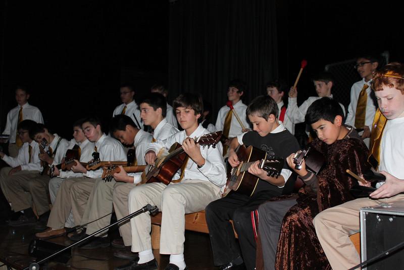 2011 MS Halloween Arts Fest (30).JPG