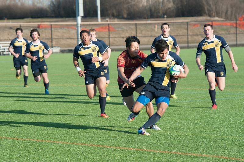 2015 Michigan Rugby vs. Calvin -275.jpg