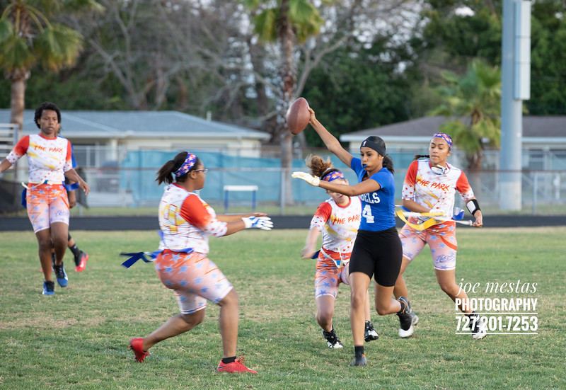 Dixie-PP Flag Football-0312.jpg