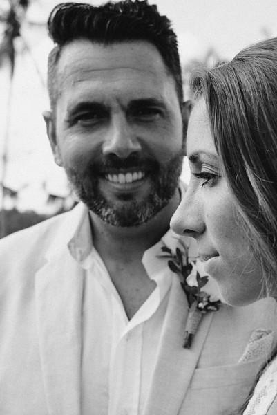 Raelyn&Olivier-Elopement-Bali-210519-213.JPG