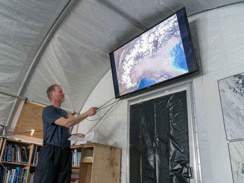 Vinson Base Camp -1-8-18090853.jpg