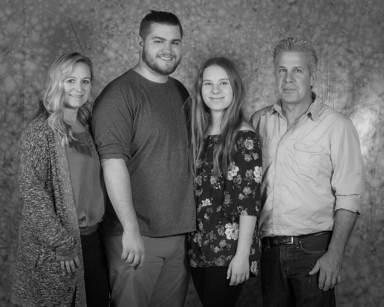 Karen and family.jpg