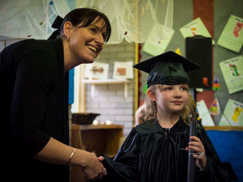 Boo's graduation 14122012 65.jpg